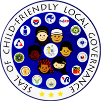 seal - childfriendly1